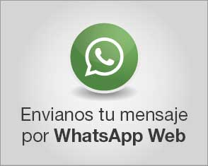 Envianos tu mensaje por WhatsApp Web - Radio Universidad Nacional Arturo Jauretche
