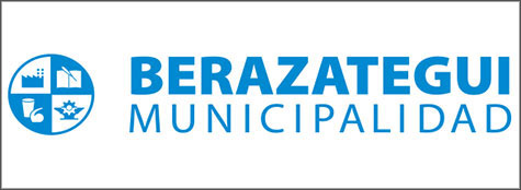 Municipalidad de Berazategui